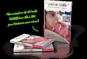 paleo-kids-boeken