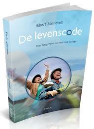 Levenscode