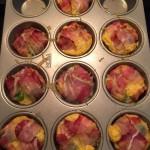 Spruitjes cupcake 4