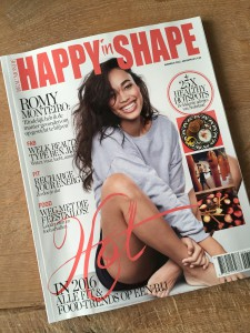 cover Happy in Shape 2015_6